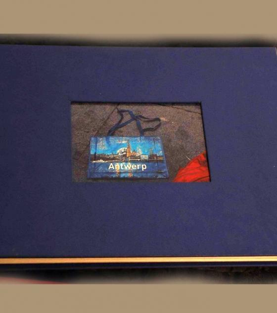 voorkant-album-560x632